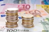 Antrag 8 / 2016-2021: Anträge der CDU/FDP-Gruppe zum Haushaltsjahr 2018 der Gemeinde Hagen a.T.W.