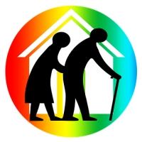 Foto: www.pixabuy.com