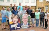 Bundestagsmandat mit 60.122 Stimmen
