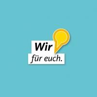 """""""Wir-für-Euch""""-Videoclips sind online!"""